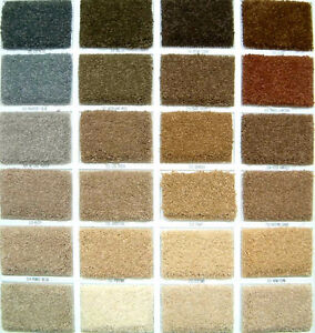 QUALITY & PRICE CARPET *** FLOORS*STAIRS & RUNNERS- INSTALLATION