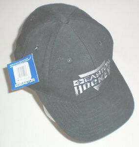Easton Hockey One Size Fits All Mens Cap