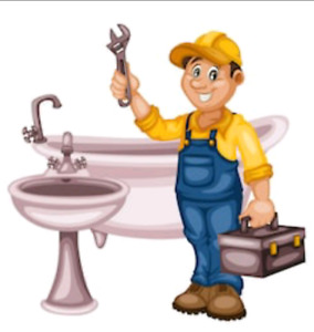 Plumbing & Drain Cleaning☆No Service Call Fees!Senior Discounts!