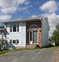 OPEN HOUSE *Sunday, Aug. 9th* 31 Haddad Drive, Lower Sackville