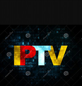 LIVE HD TELEVISION