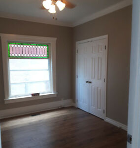 Beautiful 1-bedroom apartment for rent in Chatham
