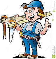 Are you in need of roofing services? You found it!!!
