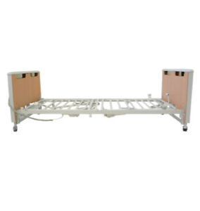 Brand new electric hospital bed for sale