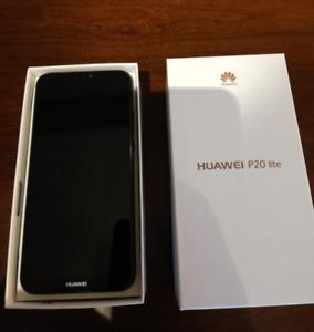 Huawei P Smart | Kijiji in Ontario  - Buy, Sell & Save with