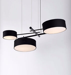 Roll & Hill EXCEL CHANDELIER by Rich Brilliant Willing