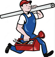 *PLUMBING * PLUMBER * SERVICES*  CALL OR TEXT 5193833102
