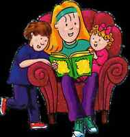 Reliable & Qualified Nanny available for Fridays & Weekends
