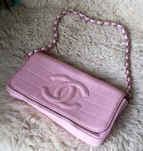 Cute bag for sale