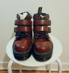 Dr.martens bryony /// size 6