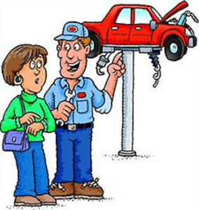 HALF PRICE AUTO REPAIRS!!! NEVER BEAT EVER!!!!!