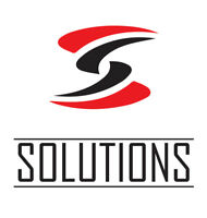 Solutions Inc. is Hiring