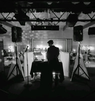 DJ for Weddings (and other events)