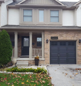 This Could Be Your – HOME SWEET HOME!!  In Burlington