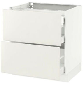 Ikea 2x2 | Great Deals on Home Renovation Materials in
