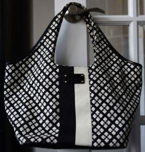 Kate Spade Tote / Diaper Bag