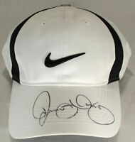 Rory McIlroy Autographed Nike Hat with COA