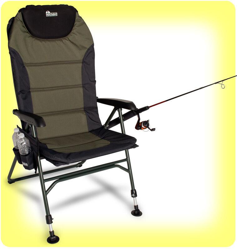стульчик рыбацкий купить