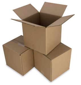 Want: free moving boxes