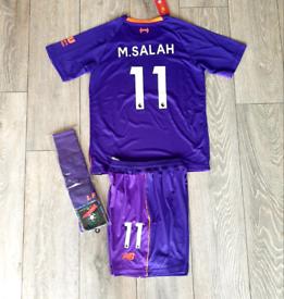 dbd587b1b93 Football Kits for sale in UK