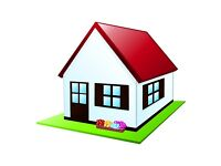 Large Family Home 4/5 Bedroom with Two Bathrooms and Three Reception Rooms, Off Road Parking