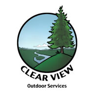 Clearview Tree Care