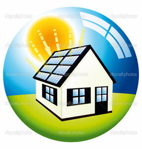 FREE Consultation-Beat The Rising Cost of Energy in your home