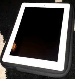 iPad 2 (A1395) 16 GB for sale