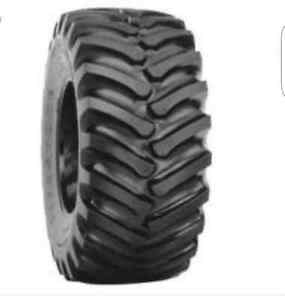 Looking for 23.1 x 34 tractor tire