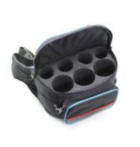 Astronomical Telescope Eyepiece Carrier - Fanny Pack
