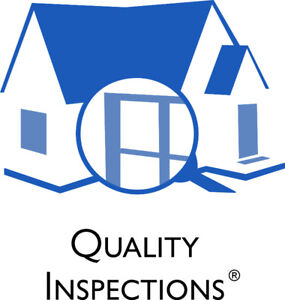 $250 GTA Home Inspector Experienced, Certified & Insured.