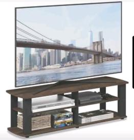 TV Cabinet/Television Unit