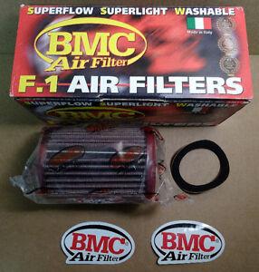HONDA CB-600 + OTHERS - BMC AIR FILTER 206/12-1998 -2007
