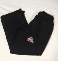 Ancaster Avalanche Girls Hockey Track Suit Pants