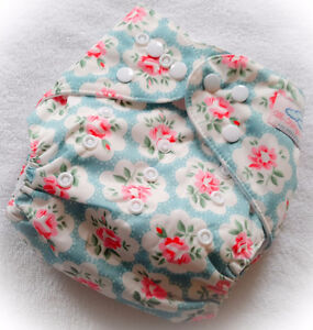Affordable Cloth Diapers