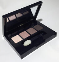Brand New! 2 Estee Lauder Eyeshadow Palettes! Both for 10.00!