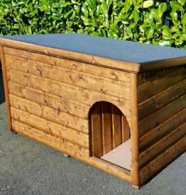Quality Dog Kennel, Cat Kennel, Dog Box