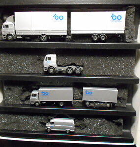 die cast cars  & collectable trucks