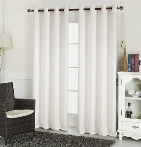 Curtains BRAND NEW