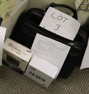 """$100 """"OBO""""  Laptops, PCs, Misc items BIDS ONLY"""