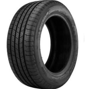 Michelin Defender 205/55R16 Tires