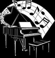 Piano Lessons [North Kildonan ~ East St. Paul ~ Lockport]