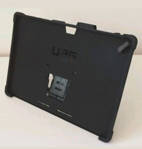 UAG Military Case for Surface 3!