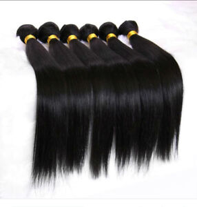 "VIRGIN BRAZILIAN BUNDLES 12"" - 30"" CALL 416 787 5007"