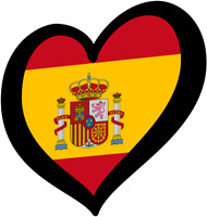 Tutor for Spanish speaking classes and lessons