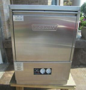 COMMERCIAL DISHWASHER**ONLY*$1495