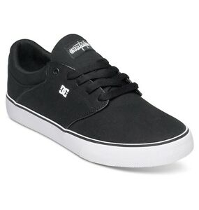 Soulier DC Shoes neuf