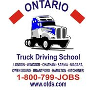 CLASS AZ DRIVER / IN TRUCK INSTRUCTOR WE WILL TRAIN