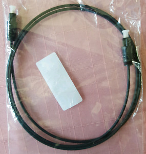 Digital Audio Cable, brand new.