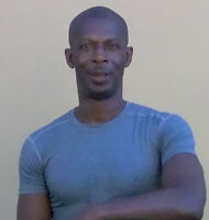 Online Personal Trainer/Fitness Coach